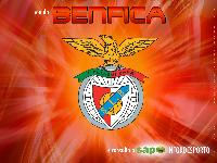 casa do benfica hamburg